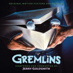 Buy Gremlins (Expanded Edition 2011) CD2