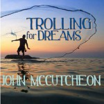 Buy Trolling For Dreams