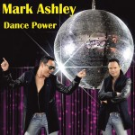 Buy Dance Power (Maximal Dance) (EP)