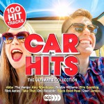 Purchase VA Car Hits - The Ultimate Collection CD1