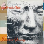 Buy Forever Young (Super Deluxe Limited Edition) (Remaster) CD3