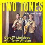 Buy Two Tones At The Village Corner (With Terry Whelan) (Vinyl)