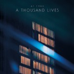 Buy A Thousand Lives