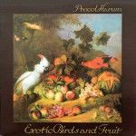 Buy Exotic Birds And Fruits (Vinyl)
