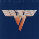 Buy Van Halen II (Remastered 2000)