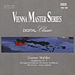 Purchase Gustav Mahler Symphonie Nr. 5