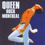 Buy Rock Montreal CD1