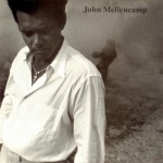 Buy John Mellencamp CD2