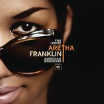 Purchase Aretha Franklin Great American Songbook