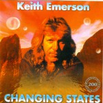 Purchase Keith Emerson Changing States