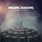 Buy Night Visions