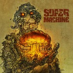 Buy Supermachine