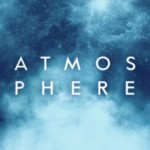 Buy Atmosphere (Extended Mix) (CDS)