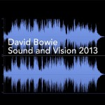 Buy Sound And Vision (CDS)