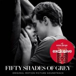 Purchase VA Fifty Shades Of Grey (Original Motion Picture Soundtrack)