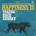 Buy Happiness Is: The Complete Recordings