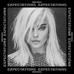 Buy Expectations