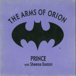 Buy The Arms Of Orion (CDS)