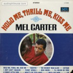 Buy Hold Me, Thrill Me, Kiss Me (Vinyl)