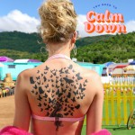 Purchase Taylor Swift You Need To Calm Down (CDS)