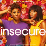 Buy Insecure: Music From The HBO Original Series Season 3