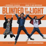Buy Blinded By The Light (Original Motion Picture Soundtrack)