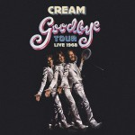 Buy Goodbye Tour: Live 1968 CD1