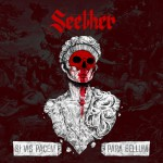 Purchase Seether Si Vis Pacem, Para Bellum