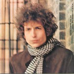Buy Blonde On Blonde (Remastered 2003) CD1