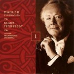 Purchase Gustav Mahler Symphony No. 1