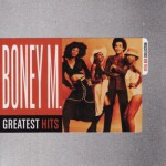 Buy Greatest Hits (Steel Box Collection)