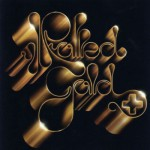 Buy Rolled Gold Plus CD2