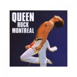 Buy Rock Montreal CD2