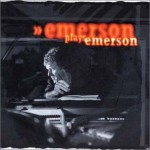 Purchase Keith Emerson Emerson Plays Emerson