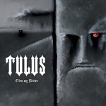 Purchase Tulus Olm Og Bitter