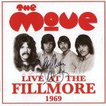 Buy Live At The Fillmore (Reissue 2011) CD2