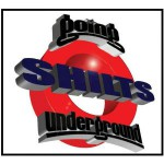 Purchase Shilts Going Underground