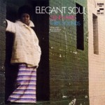 Purchase Three Sounds Elegant Soul (Remastered 2008)