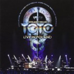 Buy 35Th Anniversary Tour - Live In Poland CD1