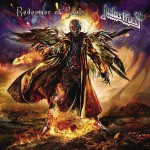 Buy Redeemer Of Souls (Deluxe Edition) CD1