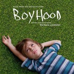 Purchase VA Boyhood: Music From The Motion