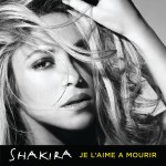 Buy Je L'aime A Mourir (CDS)