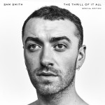 Purchase Sam Smith The Thrill Of It All (Special Edition)