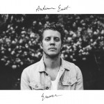 Purchase Anderson East Encore