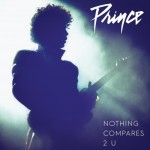 Buy Nothing Compares 2 U (CDS)
