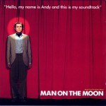 Buy Man On The Moon