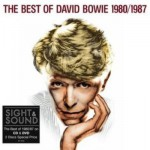 Buy The Best Of David Bowie 1980-1987