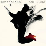 Buy Anthology (Cd 1)