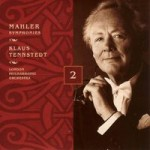 Purchase Gustav Mahler Symphony No. 2