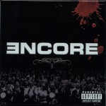 Buy Encore CD1
